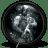 Call-of-Duty-Modern-Warfare-2-8 icon