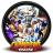 Champions-Online-2 icon