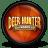 Deer-Hunter-Tournament-4 icon