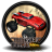 Monster Trucks Nitro 2 icon