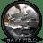 Navy-Field-2 icon