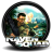 Raven-Squad-2 icon