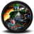 Star Wars Republic Commando 5 icon