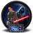 Star-Wars-The-Force-Unleashed-4 icon