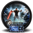 Star Wars The Force Unleashed 6 icon