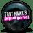 Tony-Hawk-s-American-Wasteland-3 icon