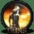 Trine 11 icon