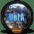 League of Legends & Dota