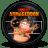 Worms-ArmageddonI-4 icon