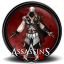 Assassin-s-Creed-II-4 icon