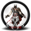 Assassin s Creed II 5 icon