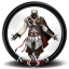 Assassin-s-Creed-II-6 icon