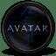 Avatar-2 icon