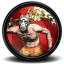 Borderlands-4 icon
