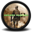 Call-of-Duty-Modern-Warfare-2-2 icon