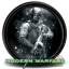 Call-of-Duty-Modern-Warfare-2-5 icon