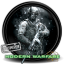 Call-of-Duty-Modern-Warfare-2-7 icon