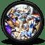 Champions-Online-4 icon