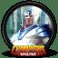 Champions-Online-6 icon