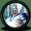 Champions-Online-8 icon