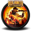 Deer-Hunter-Tournament-2 icon