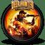 Deer-Hunter-Tournament-2 icon