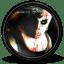 Manhunt-4 icon