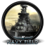 Navy-Field-4 icon