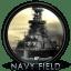 Navy Field 4 icon