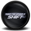 Need-for-Speed-Shift-7 icon
