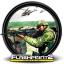 Operation Flaschpoint 2 Dragon Rising 8 icon