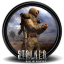 Stalker-Call-of-Pripyat-2 icon