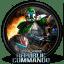 Star-Wars-Republic-Commando-3 icon