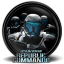 Star-Wars-Republic-Commando-6 icon