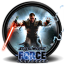 Star-Wars-The-Force-Unleashed-10 icon