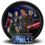 Star-Wars-The-Force-Unleashed-2 icon