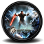 Star-Wars-The-Force-Unleashed-8 icon