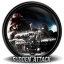 Sudden Attack 2 icon