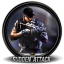 Convite TDM's Sudden-Attack-8-icon