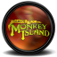Tales-of-Monkey-Island-3 icon