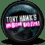 Tony Hawk s American Wasteland 3 icon