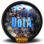 Warcraft 3 Reign of Chaos DotA 7 icon