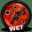 Wet 2 icon
