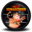 Worms-ArmageddonI-4 icon