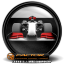 RFactor-Formula-1-7 icon