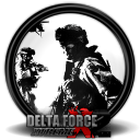 Delta-Force-X2-2 icon