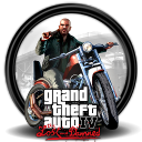 GTA-IV-Lost-and-Damned-6 icon