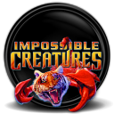 Impossible-Creatures-4 icon