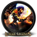 League-of-Legends-2-icon.png