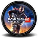 Mass-Effect-2-6 icon